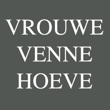 Vrouwe Venne Hoeve